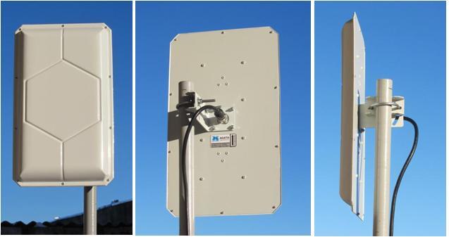 4g антенна для usb модема