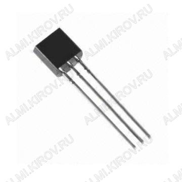 Транзистор КТ209К