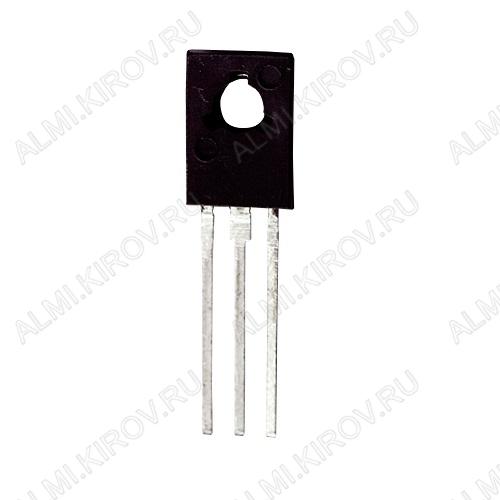 Транзистор КТ626А