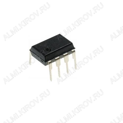 Микросхема КР293КП10А(5П14.10А)