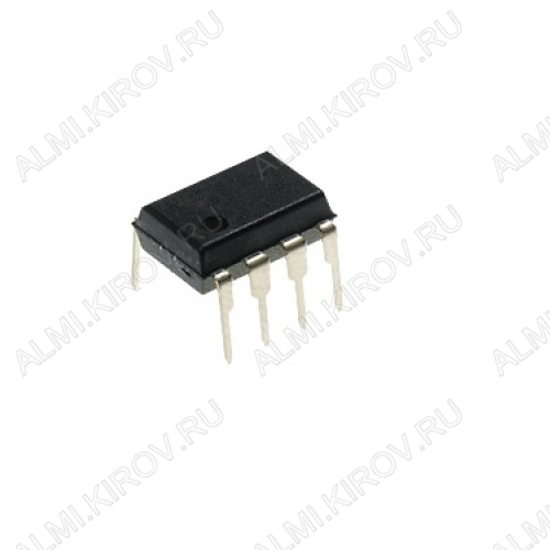 Микросхема 5П14.10А