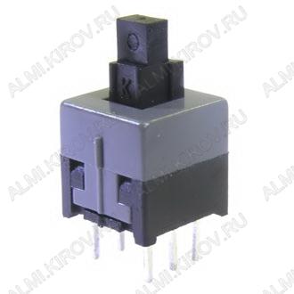Кнопка PS-850N (без фикс.)