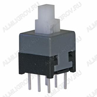 Кнопка PS-850L (с фикс.)