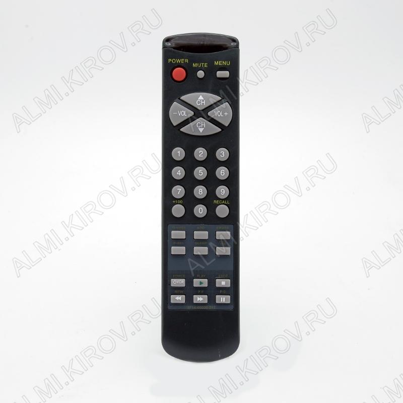 ПДУ для SAMSUNG 3F14-00038-242
