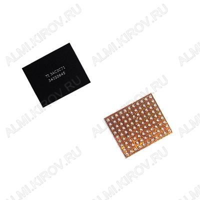 Микросхема 343S0645 для iPhone 5S/ 5C контроллер тачскрина