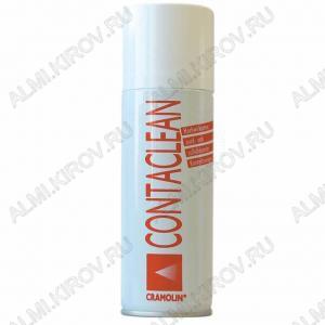 Аэрозоль CONTACLEAN 200ml Для чистки окисленных контактов