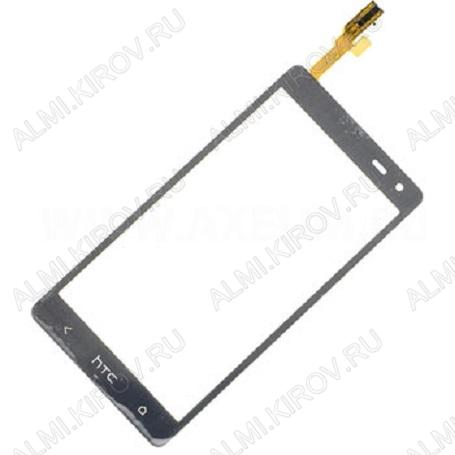 ТачСкрин для HTC Desire 600/O
