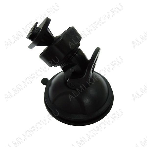 Крепление для видеорегистратора AV-053 (TS-CAA26)