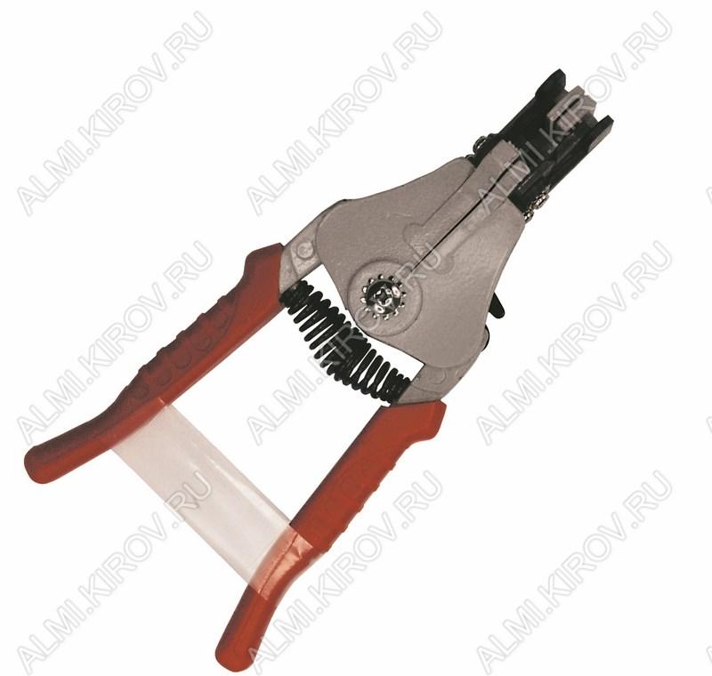 Инструмент для зачистки провода HT-369B (12-4003) сечение 1.0-3.2мм2