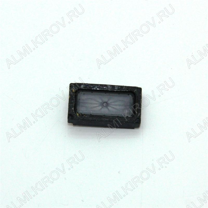 Звонок для HTC One S/ One V/ Sensation XE/ EVO 3D