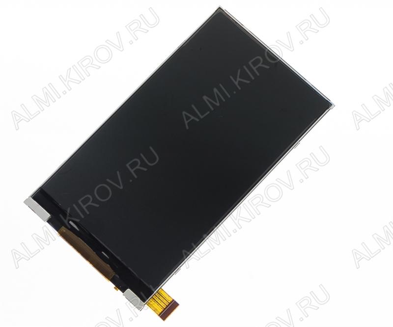Дисплей для Lenovo A316i/ A319/ A396