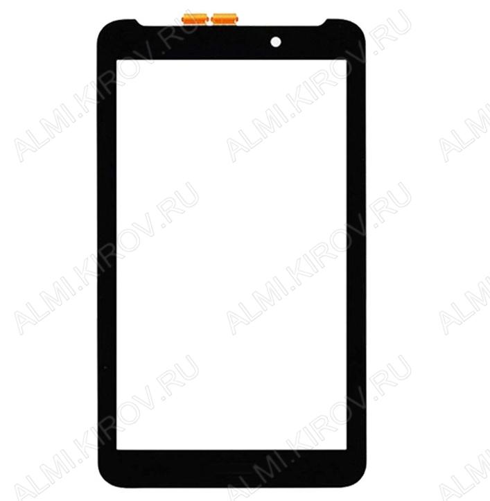 ТачСкрин для  Asus Fonepad 7 FE170CG(K012)/ ME170C (K017)/ MemoPad7(ME70) черный