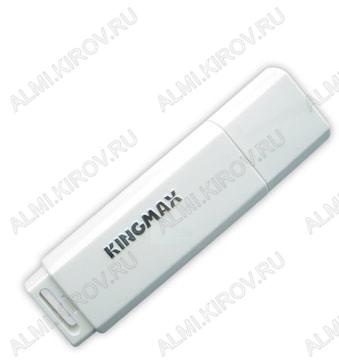 Карта Flash USB 16 Gb (PD03 White) USB 2.0