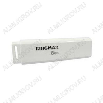 Карта Flash USB 8 Gb (PD03 White) USB 2.0