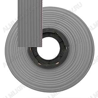 Шлейф RC1-16(плоский кабель) шаг 1,0мм