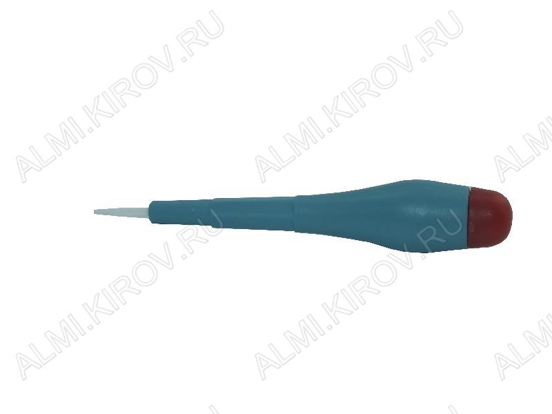 Отвертка керамическая (-1.4) SS140209