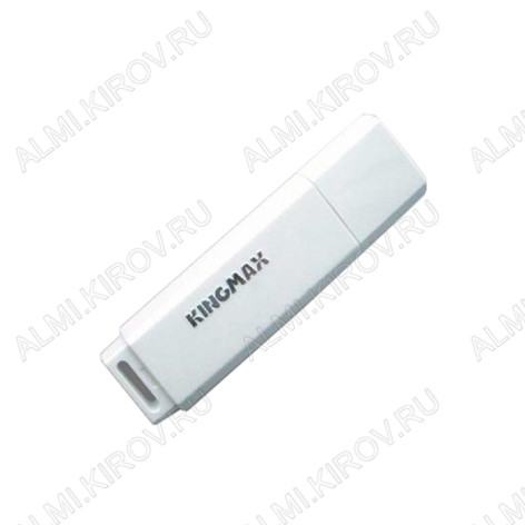 Карта Flash USB 32 Gb (PD03 White) USB 2.0