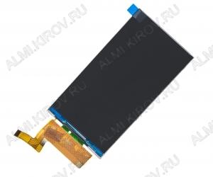 Дисплей для Lenovo A536