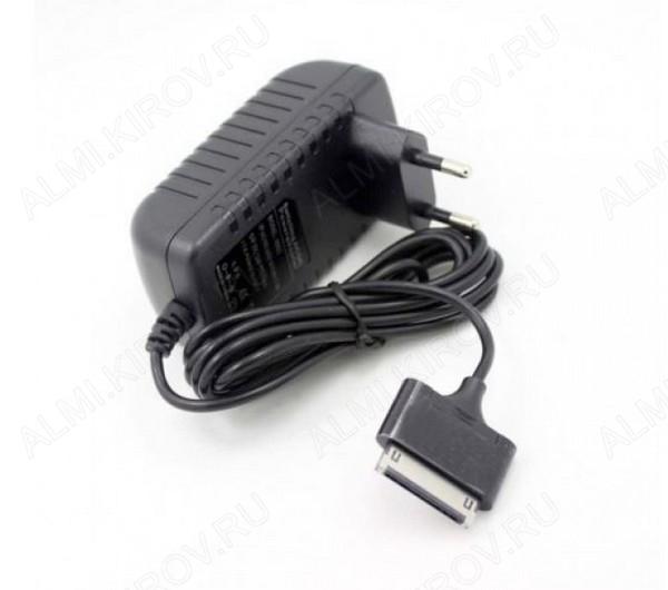 Сетевое зарядное устройство для Lenovo K1/A1/S1/ LePad Y1011/ ThinmPad 183 1.5А