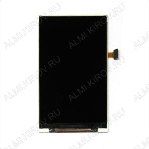 Дисплей для Lenovo A390