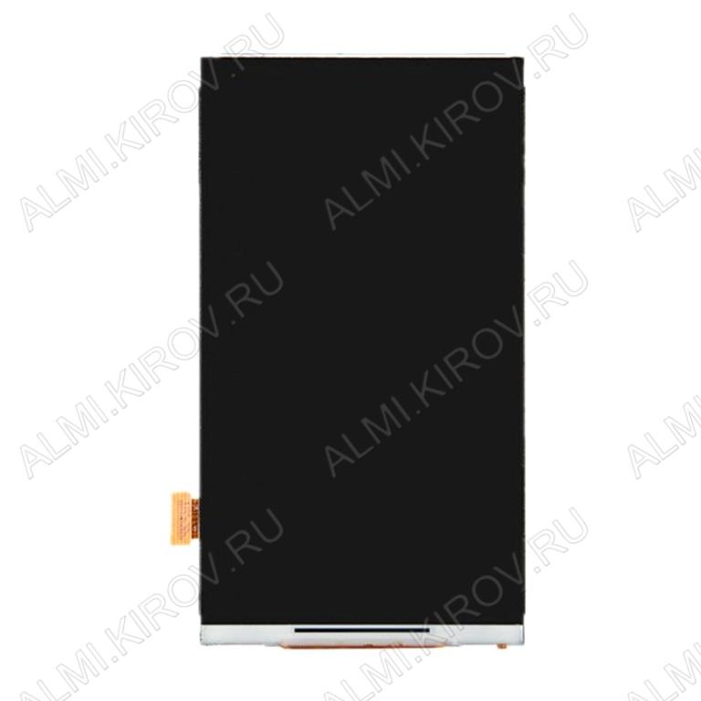 Дисплей для Samsung Galaxy Grand G530H Galaxy Grand Prime/ G5308W Galaxy Grand Prime / G531F/ G532F