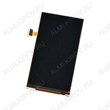 Дисплей для Lenovo A820/ S720 Idea Phone