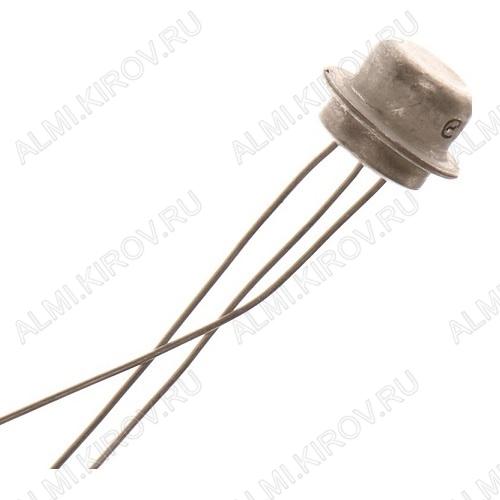Тиристор КУ101Г(2У)