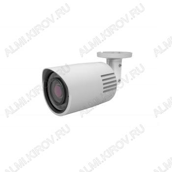 Видеокамера FE-IPC-BL202PA