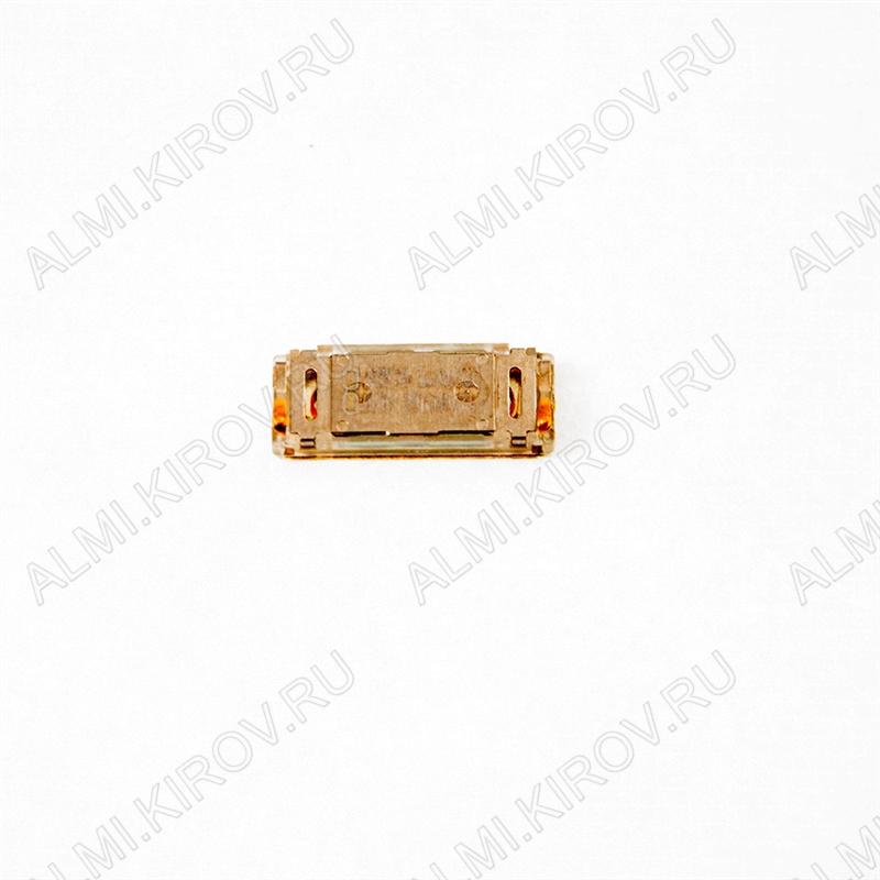 Динамик для Sony Xperia E2303/ E2306/ E2353/ E2312/ E2333/ E2363/ E5603/ E5606/ E5653/ E5633