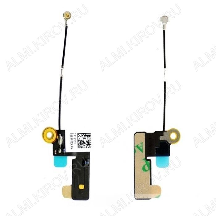 Шлейф для iPhone 5 + WiFi
