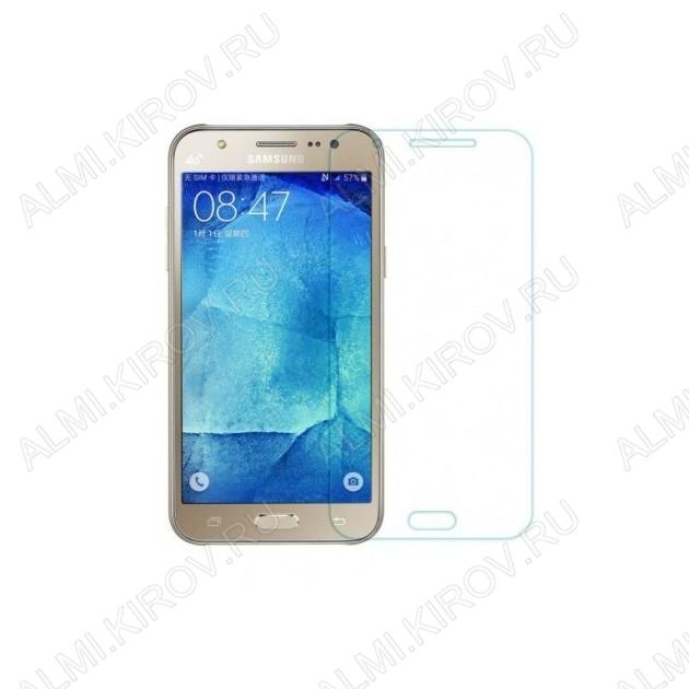 Защитное стекло Samsung J500F Galaxy J5