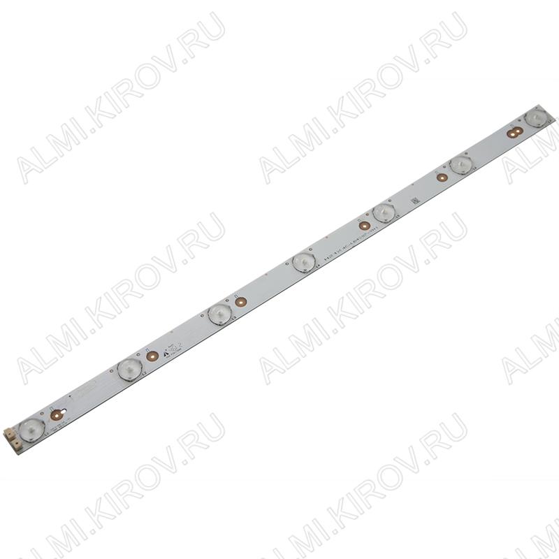 Модуль подсветки LED TV 460мм 7 линз H21X 4C-LB4307-VH1