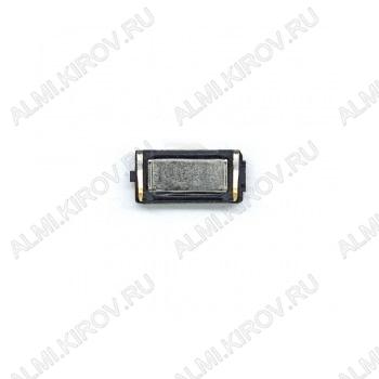 Динамик для Xiaomi Mi2/Mi3/Redmi 2