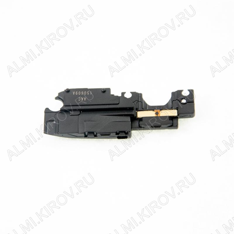 Звонок для Asus ZenFone 2 ZE500KL/ ZE500KG в сборе