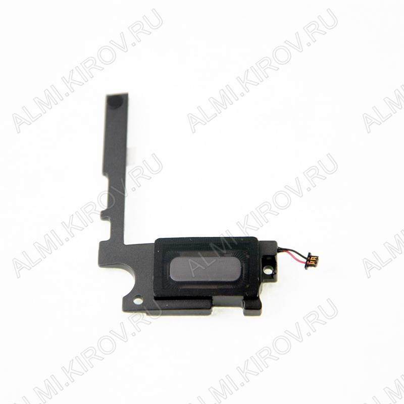Звонок для Asus ZenFone 6 A600CG/ A601CG