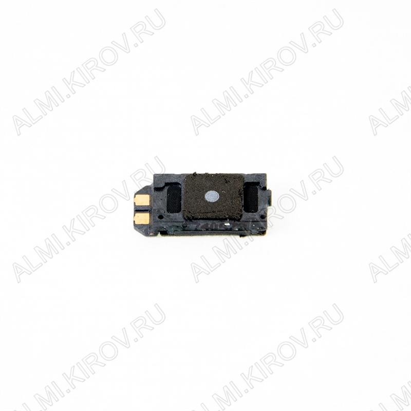 Динамик для Samsung A310F/A510F/A710F/J320F (A3/A5/A7 2016)