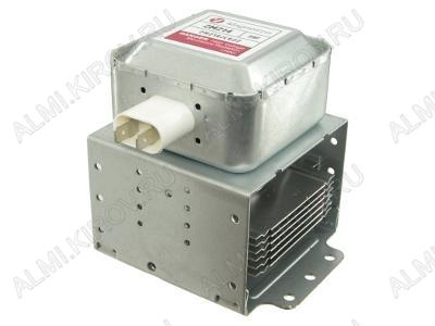 Магнетрон СВЧ LG 2M214-39F
