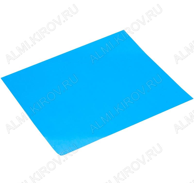 Термопрокладка клеевая 8810-100x180