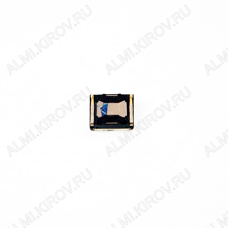 Динамик для Meizu MX4/ MX4 Pro/ Huawei P8/ P8 Lite