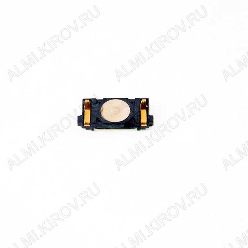 Динамик для Samsung Galaxy Star Advance/ Galaxy Tab 3 7.0 Lite/ G350E/ T111
