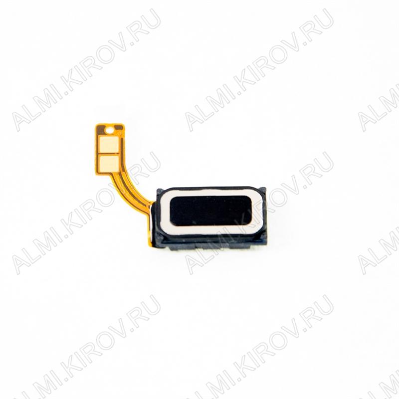Динамик для Samsung Galaxy S5 G900