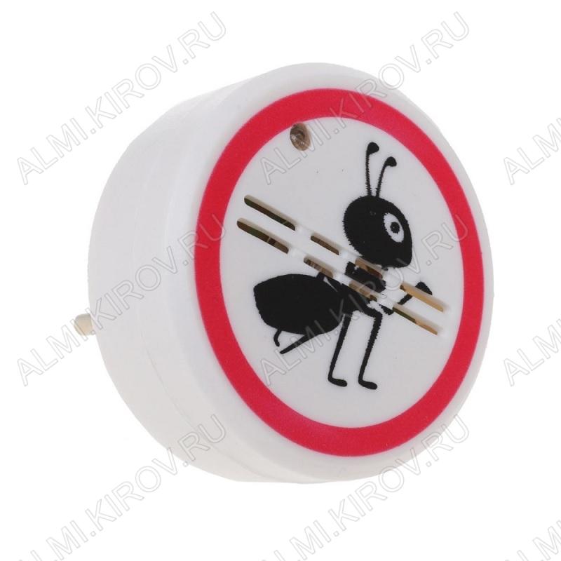Отпугиватель муравьев 71-0011