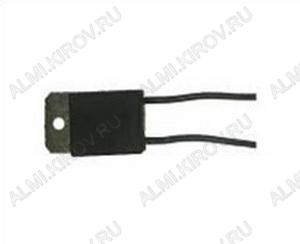 Плавный пуск (AK0307-1) для всех видов электрокос, электропил 12A 230V