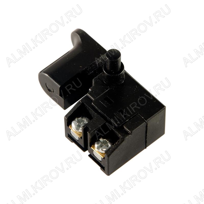 Выключатель для лобзика Китай (тип 2) (A0204)