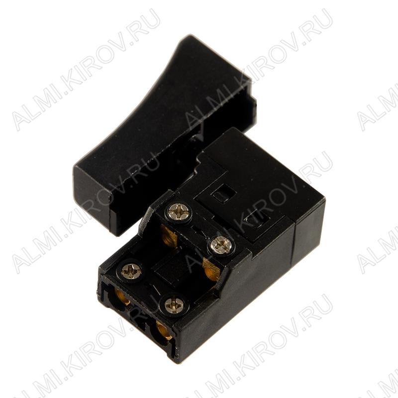 Выключатель для рубанка Китай (AK0213)