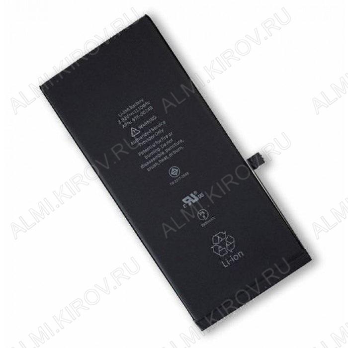 АКБ для Apple iPhone 8