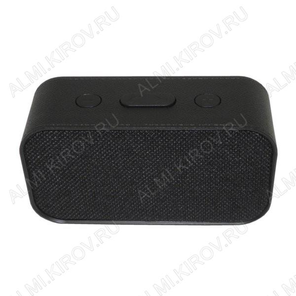 АудиоКолонка H899 черная