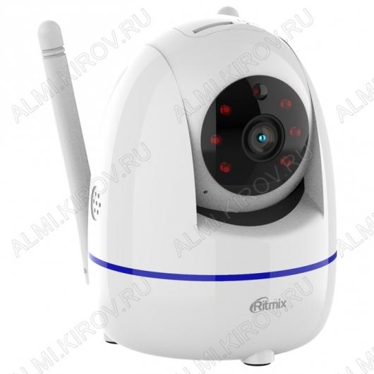 Видеокамера P2P IPC-210 (2Mp)