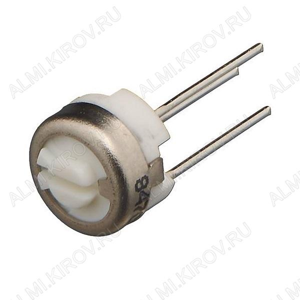 Потенциометр 3329-H-332 3K3 (аналог СП3-19а)