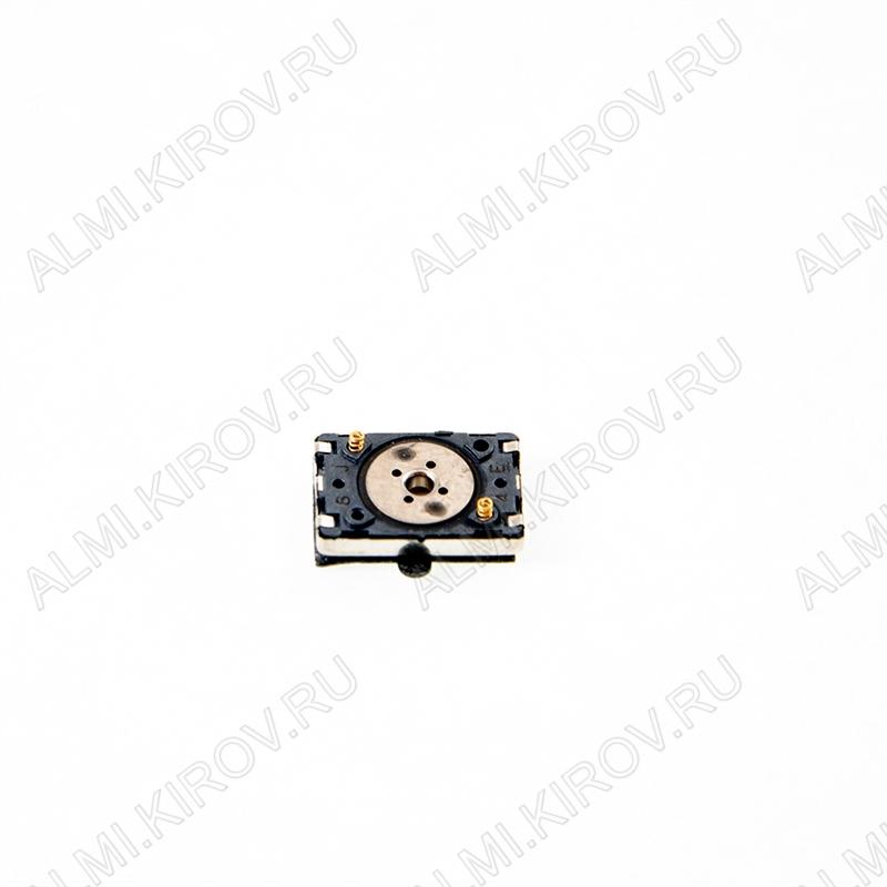 Динамик для Motorola C650/ C550